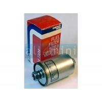 Filtro de Gasolina para MPI C/ Nr. Chassi Superior a 169574