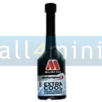 Inibidor de Corrosão e Redutor de Temperatura da Água - 250 ml