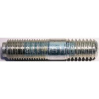Perno para Suporte do Filtro do Oleo/ Colector pra Carburador HS2