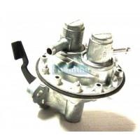 Bomba Gasolina Mecanica P/HIF38 Carros 1992-94