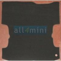 Carpet Caixa de Carga Mini VAN