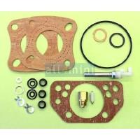 Kit de reparação para carburador HIF 44
