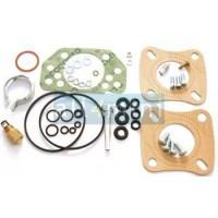Kit de reparação para carburador HIF 44 (Turbo)