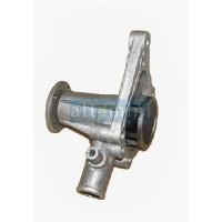 Bomba de água alto débito S/By-pass