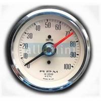 Conta Rotações Smiths 10.000 rpm Magnólia