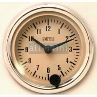 Relógio Smiths Magnólia