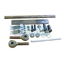 Kit de links para carburador Weber