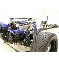Mecanica (180)