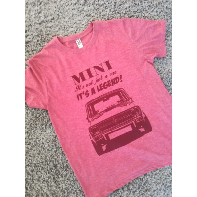 T-Shirt XL